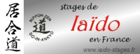 stages_iaido_france.png